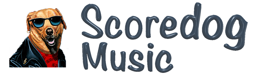 SCOREDOG MUSIC