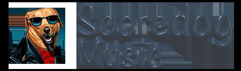 SCOREDOG MUSIC